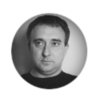 Taras Kozlov