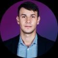 Sergey Bevzenko