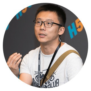 Pitt Huang