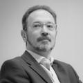 Evgeniy Kuznetsov