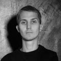 Ilya Kleshnin