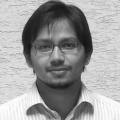 Sandeep Nailwal