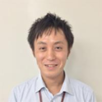 Tatsuhiko Kamei