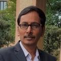 Raghu Uk