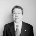 Mishima Hiroaki
