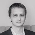 Igor Razin
