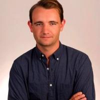 Andrew J. Chapin