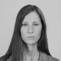 Nadezhda Barkanova