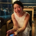 Christiana Kuo-chen Chien
