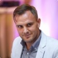 Kirill Pyrev