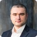 Dmitry Ruban