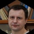 Igor Shepelev