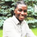 C. Joseph Ifiegbu