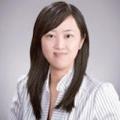 Irene Weng