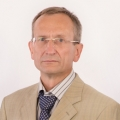 Aleksander Kansky