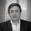 Rovshan Suleymanov