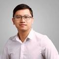 Nguyễn Hữu Phú