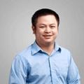 Lê Văn Lương