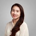 Hà Thu Trang