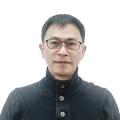 Dongju Ryu
