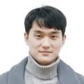 Kyujeong Kim