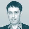 Zakharov Vadim
