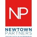 Newtown Partners