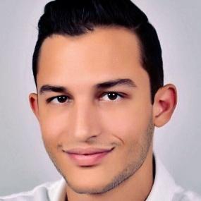 Mohamed Effat