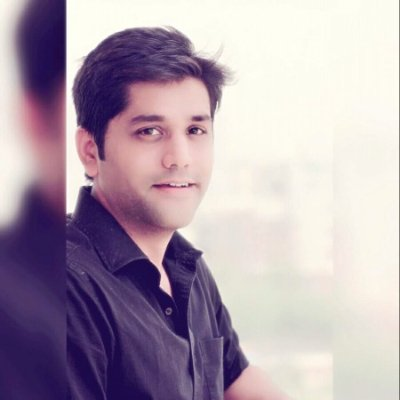 Sakaar Bhatia