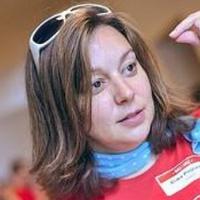 Erika Pogorelc