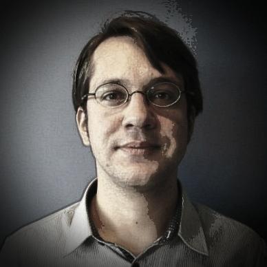 Stefan DUPREY (PhD)
