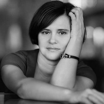 Lena Mintz