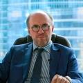 Pavel Kuznecov