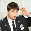 Ivan Melikhov