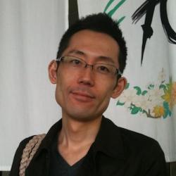 Yoshihiro Sugimoto