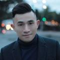 Jiansen Huang