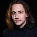 Arseniy Lebedev