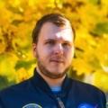 Vasily Zubarev