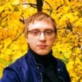 Sergey Devyatkin