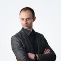 Dmitry Kolbin