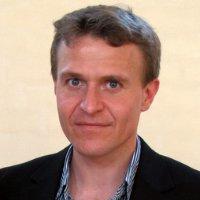 Jesper Buus Nielsen, PhD