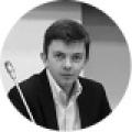 Ilya Baturlin