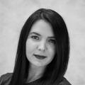 Tanya Krishtopa
