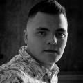 Aleksei Pupyshev