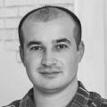 Shamil Valishev