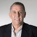 Juan Carlos Torrealba