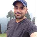 Sardar Javed
