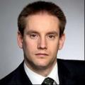 Neil Finley