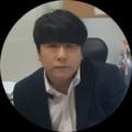 Kang Ki Kwon
