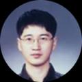 Lee Nam Doo
